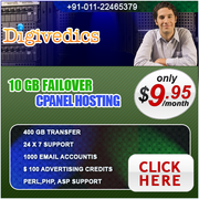 FREE UK Base Web Hosting in India,  Windows Hosting,  Linux Hosting