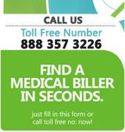 Find medical billing companies in Alaska at www.medicalbillersandcoders.com