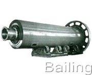 Grinding Coal Ball Mill for sale