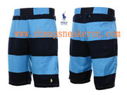 www.newsneakerswholesale.com wholesale Polo Men Shorts Crown Holder Je