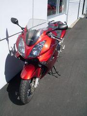 For sale 2006 HONDA VFR800