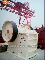 jaw crusher manufacturers for sale