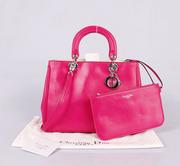 www.gooshoping.com Dior bag 52092 cdior handbag