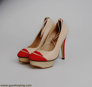 sell Charlotte Olympia >> CO-co2389-2b (www.gooshoping.com)