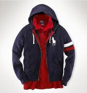 www.cheapsneakercn.com wholesale polo men hoodies Wholesale Handbag Sh