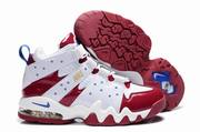 Nike Air Cb 34 Men Shoes wholesale Air Max Shoes