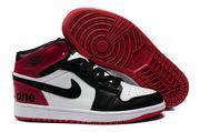 www.cheapsneakercn.com Air Jordan 1 Men Shoes wholesale Nike Air Diamo