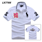www.footwearsell.com/ Wholesale Mens and women Polo Shirts Prada T-Shi