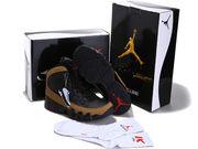 Air Jordan 9 Men Shoes, Upcoming Air Jordan Releases www.footwearsell.c