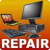 Computer Laptop Repair in Delhi