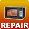 Microwave Repair Services in Delhi