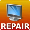 TV Repair Services in DelhiTV Repair Services in Delhi