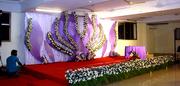AC Marriage Halls in Chennai