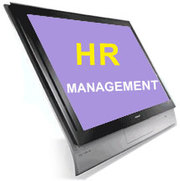 Corporate HR Services