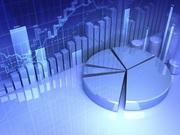 Investment Insurance Plan