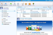 How to Fix IncrediMail Critical Error after Reinstall-800-961-1963