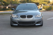 2006 BMW M5 65000 miles