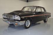 1964 Ford Fairlane500