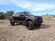 2009 Ford F-150Platinum
