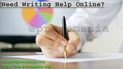 Cheap Dissertation Writing Service in Your Area
