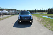 2008 Cadillac Escalade Premium