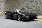 1995 Ferrari 348Spider