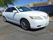 2009 Toyota Camry - 2.4L 4-cyl