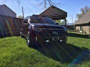 2013 Ford EdgeSport 33000 miles