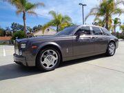 2006 Rolls-Royce Phantom Bespoke