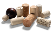 Portugal cork product best in the whole world