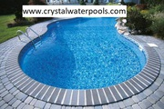 Hire Best Swimming Pool Contractors Near You in USA